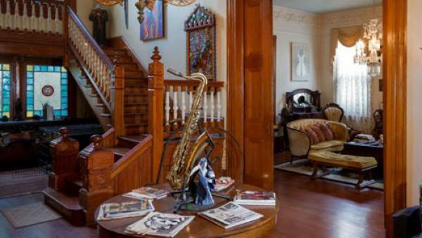 nhung-nha-tro-dang-so-nhat-duoc-cho-thue-tren-airbnb