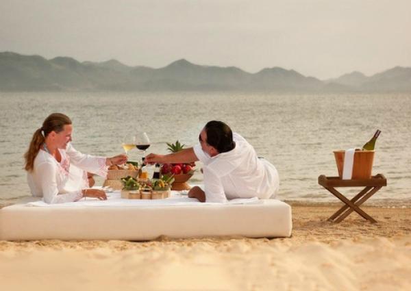 cac-khach-san-resort-hang-dau-viet-nam-cho-khach-nuoc-ngoai